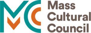 MCC Color Logo