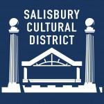 SalisburyCD-534-black logos