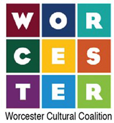 worcester-cultural-coalition-logo-edit