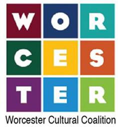 worcester-cultural-coalition-logo-edit