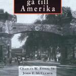 ga-till-amerika