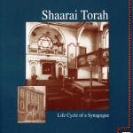 shaarai-torah