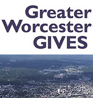 Greater Worcester Gives