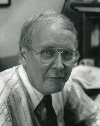 Anderson John B candidate