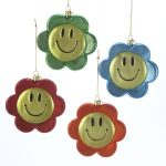 pack-of-8-noble-gems-smiley-face-daisy-christmas-ornaments-4