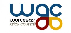 WAC_logo_COLOR small for web