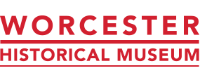 Worcester-Historical-Museum-Logo