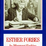 esther-forbes
