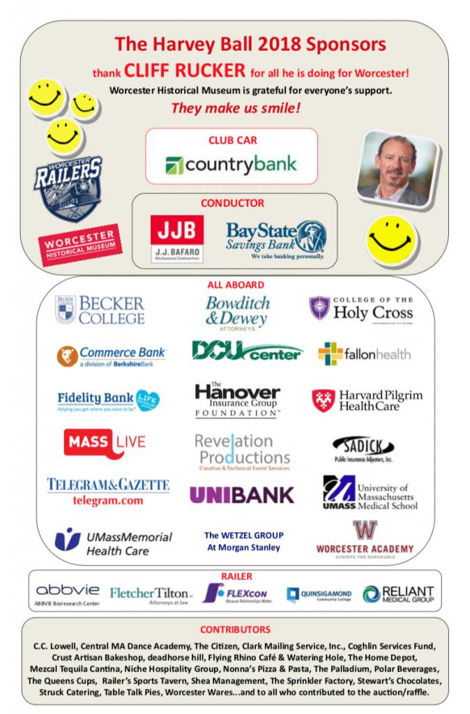 harvey-ball-sponsors-2018