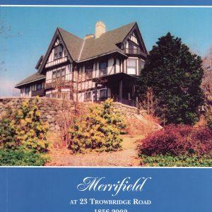 merrifield