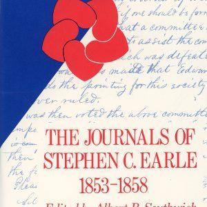stephen-earle