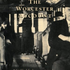 the-worcester-account