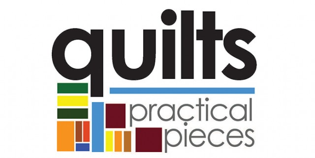 Quilts: Practical Pieces