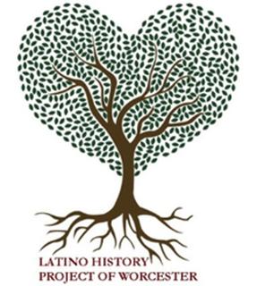 Latino History Project