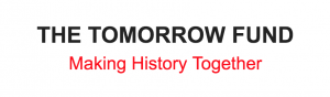 Tomorrow Fund logo