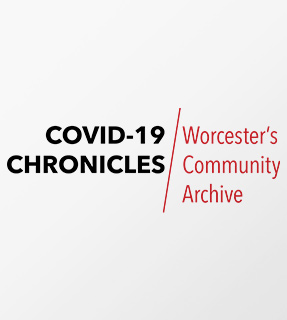 Worcester's Community Archive