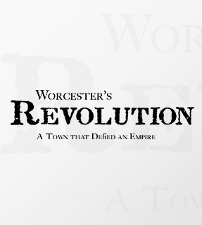 Revolutionary Worcester