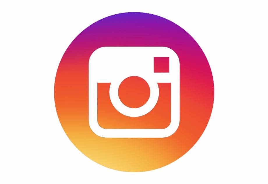 54-540653_500-instagram-logo-icon-gif-transparent-png-insta