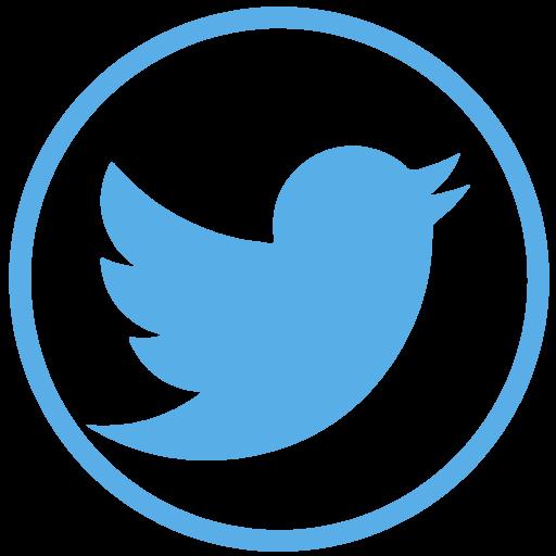 social+tweet+twitter+icon-1320192248146512175